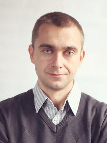 Пахотнов М. М.